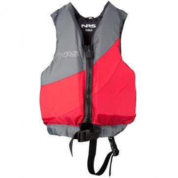 NRS Child Crew Type III PFD Vest