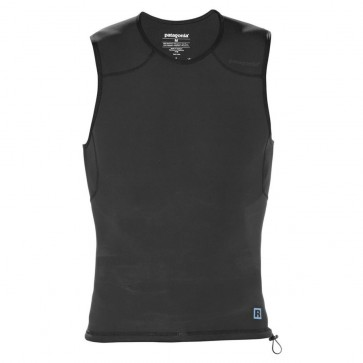 Patagonia Wetsuits R1 Vest