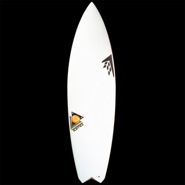 Firewire Surfboards - V4 FST