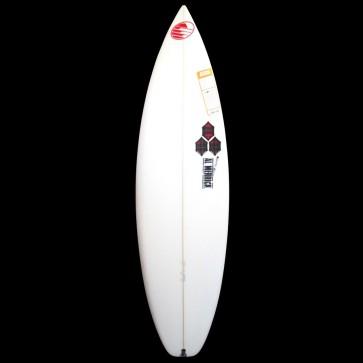 Channel Islands - 5'11'' Dagger Surfboard