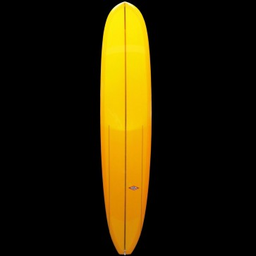 Jim Phillips Surfboards - 9'4 Step Deck
