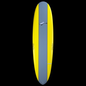Jimmy Lewis - Destroyer Surfboard