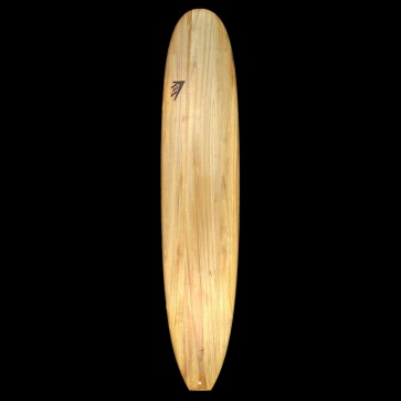 Firewire Surfboards - TJ Everyday TimberTek