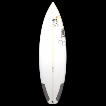 Channel Islands - 5'10'' Fred Stubble Surfboard