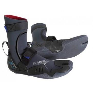 O'Neill Psycho 4/3 Split Toe Boots