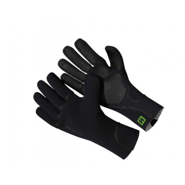Patagonia R2 Wool Lined Gloves