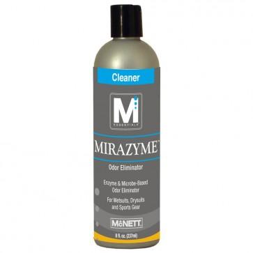 McNett Mirazyme Odor Eliminator