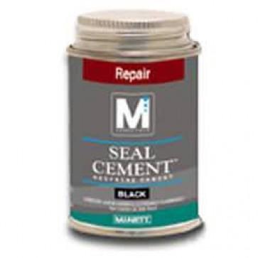 McNett Seal Cement Wetsuit Glue