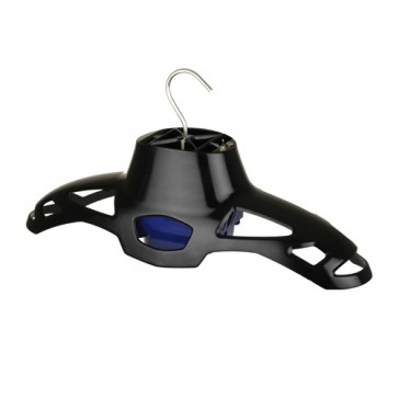 Block Surf HangAir Wetsuit Dryer and Hanger