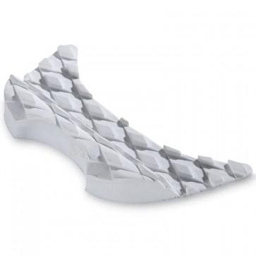 Dakine - Tail Block Traction - White