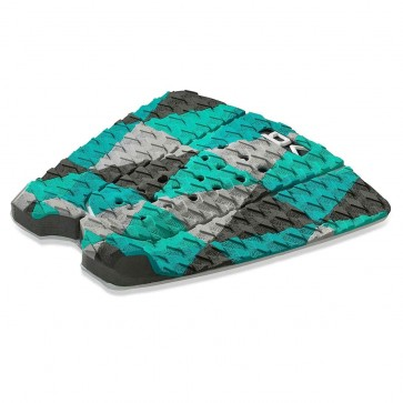 Dakine - Light Speed Traction - Teal/Black