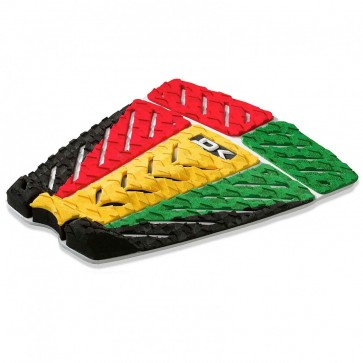 Dakine - Thinline Traction - Rasta