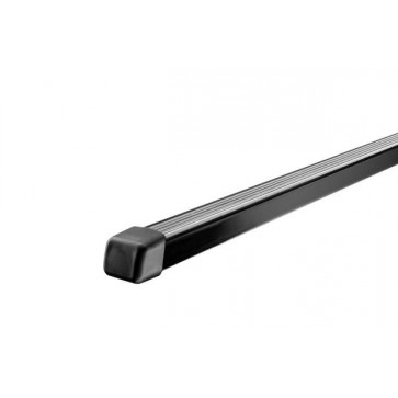 "Thule - 65"" Load Bars"