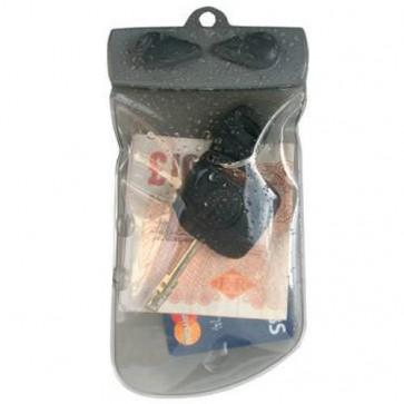 NRS Aquapac Keymaster - Clear