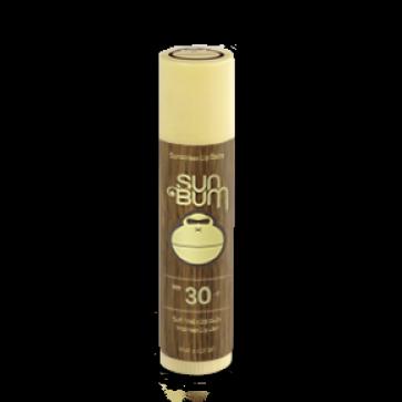 Sun Bum SPF 30+ Lip Balm - Bannana
