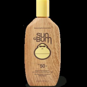 Sun Bum SPF 50+ Moisturizing Sunscreen Lotion