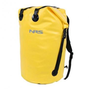 NRS - 2.2 Bill's Bag Dry Bag