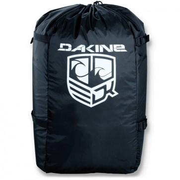 Dakine - Kite Compression Bag - Black