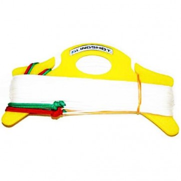 Slingshot Sports B2 Replacement Line