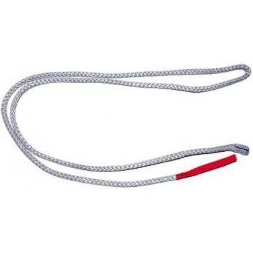 Slingshot Kites - Chicken Loop Rope