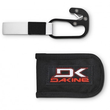 Dakine - Hook Knife