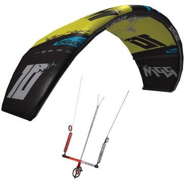 Slingshot Kites - RPM Kite Complete