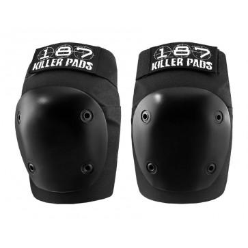 187 Killer Fly Knee Pads