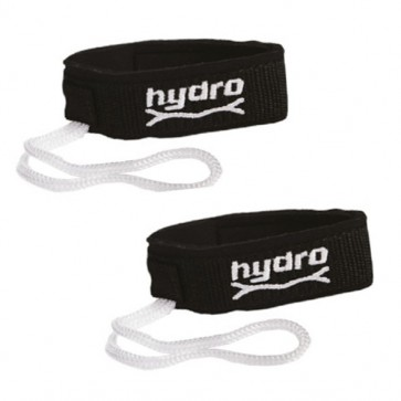 FCS - Hydro Swim Fin Savers