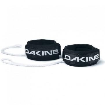 Dakine - Bodyboarding Fin Leash