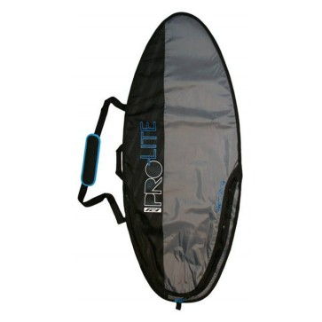 Prolite Boardbags - Skim Board Day Bag