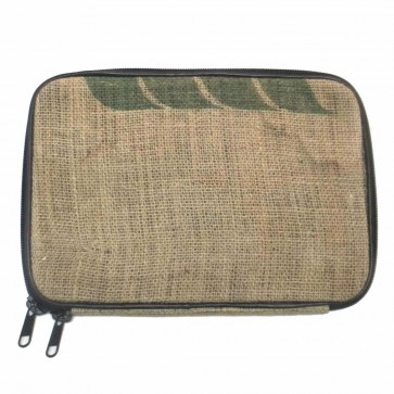 Hemd Bags - Laptop Zip Bag - Small