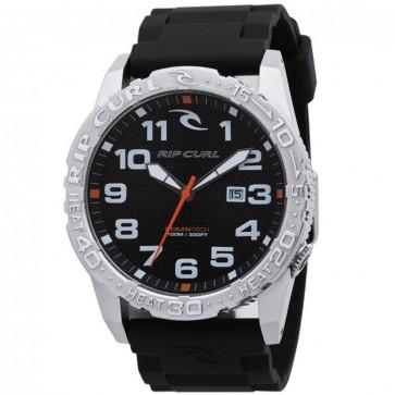 Rip Curl Cortez 2 XL PU Watch - Black
