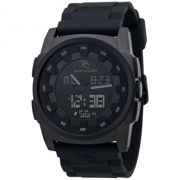 Rip Curl Kaos Ana-Digi Watch - Midnight