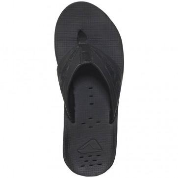 Reef X-S-1 Sandals - Murder