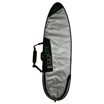 Prolite Boardbags - Resession Day Bag - Shortboard