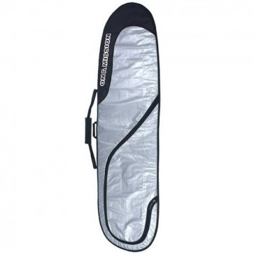 On A Mission - 9'0 Solo Mission Surfboard Bag