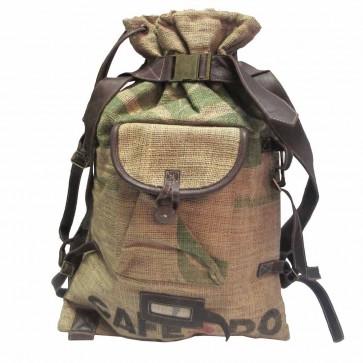 Hemd Bags - Nomada Pack