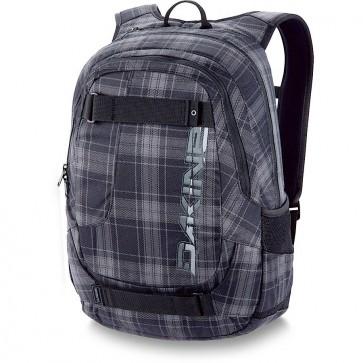 Dakine Division Backpack - Northwood