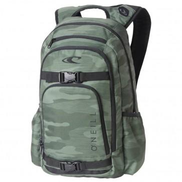 O'Neill Gooru Backpack - Camo