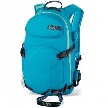 Dakine - Heli Pro Backpack - Azure
