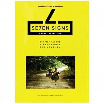 Se7en Signs