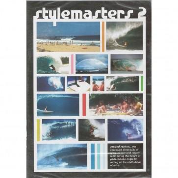 Stylemasters 2
