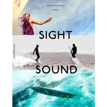 Sight Sound DVD