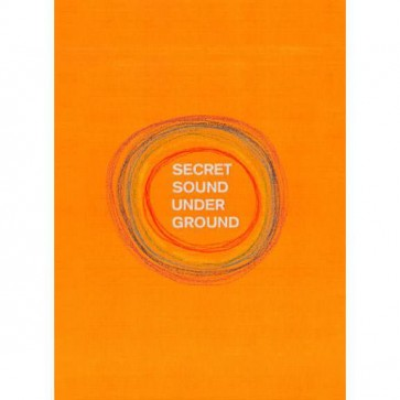 Secret Sound Underground