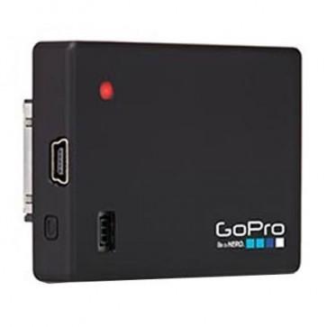Go Pro HERO3 Battery BacPac
