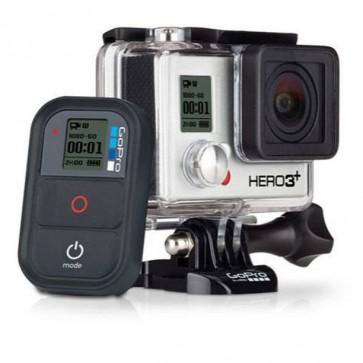 Go Pro HERO3 + Black Edition Surf Series - Digital Camera