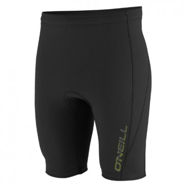 O'Neill Hammer 1.5mm Shorts