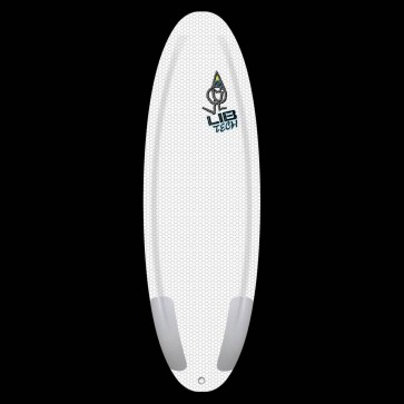 Lib Tech Surfboard Ramp Series - 5'7""