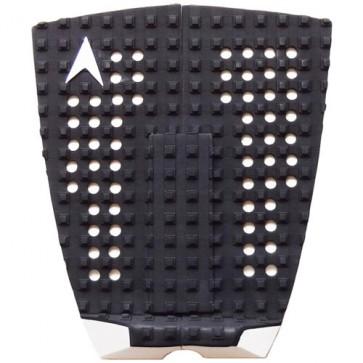 Astrodeck Fletcher Deadstopper Traction - Black