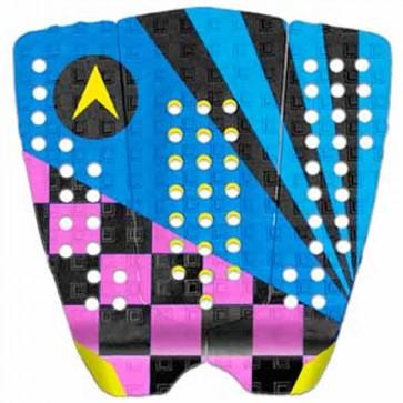Astrodeck 808 John John Traction - Multi